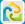 Logo Grupa DCE