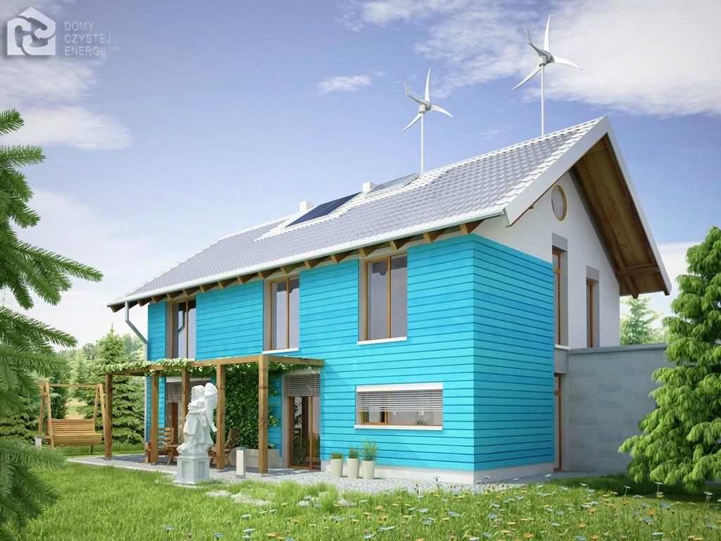 projekt_domu_dom_energooszczedny_domy_czystej_energii_SAMOWYSTARCZALNY_2