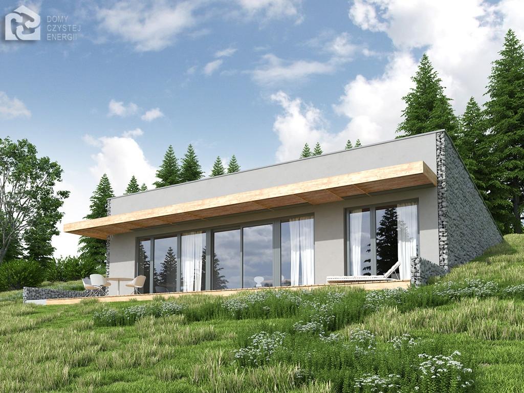 projekt_domu_dom_energooszczedny_domy_czystej_energii_Z_WIDOKIEM_NA_SlOnCE_3
