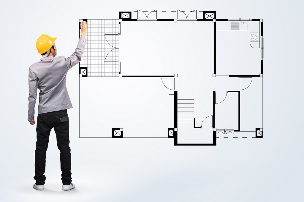 zmiany-w-projekcie-domu