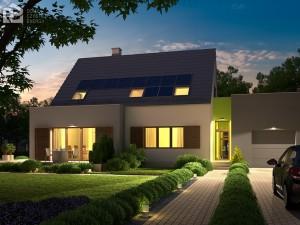projekt_domu_dom_energooszczedny_domy_czystej_energii_FRONTOWY_1_tif