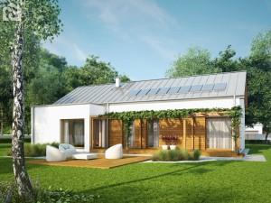 projekt_domu_dom_energooszczedny_domy_czystej_energii_NISKI_2