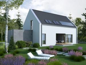 projekt_domu_dom_energooszczedny_domy_czystej_energii_Z_WNeKa_3