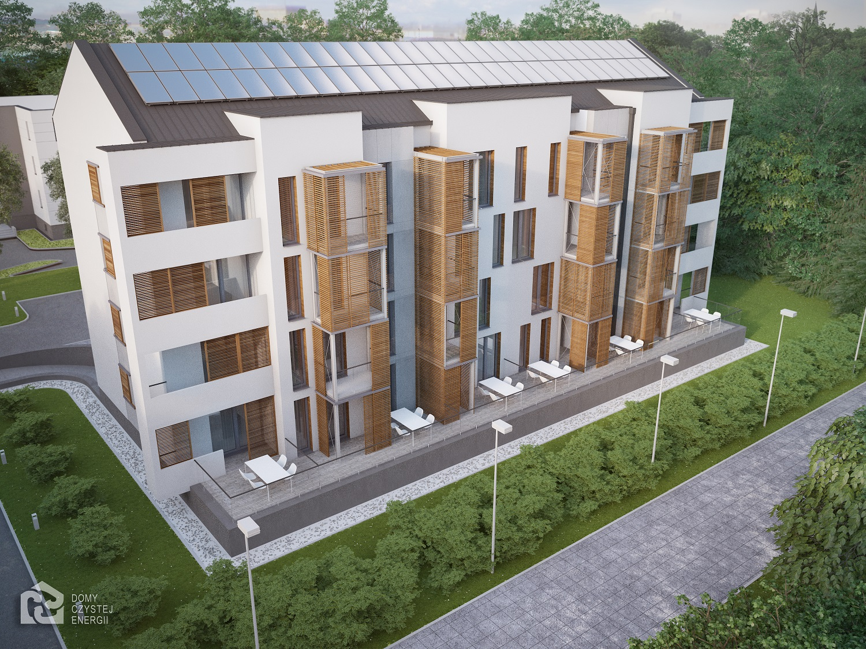 Domy_Czystej_Energii-budynek_wielorodzinny2