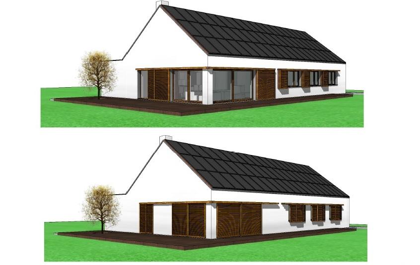 Domy_Czystej_Energii_projekt_indywidualny1