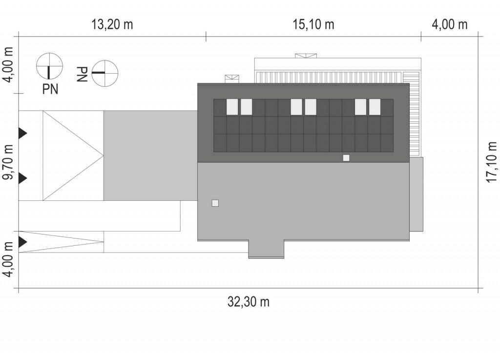 projekt_domu_dom_energooszczedny_domy_czystej_energii_PRZYJAZNY